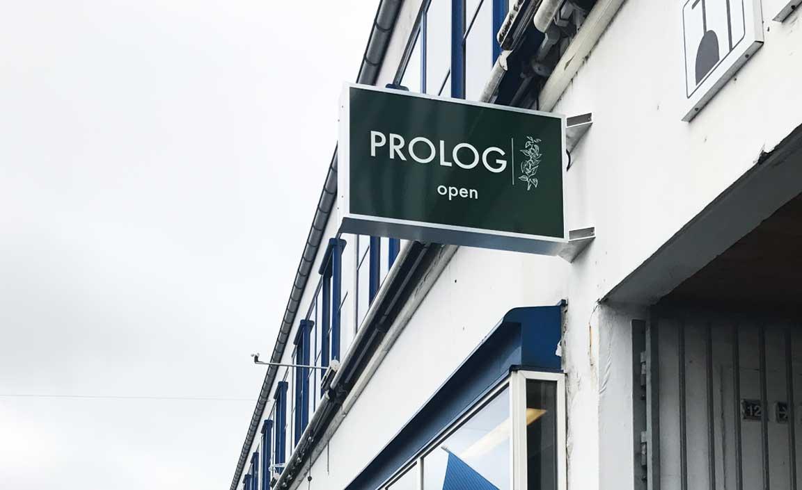 Prolog Copenhagen